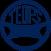 Teops